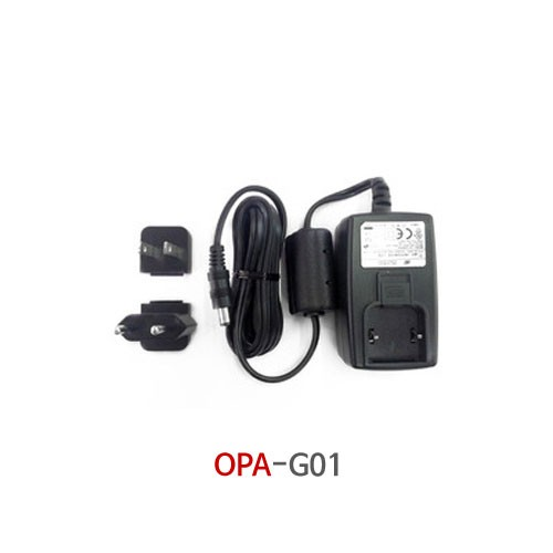 Power Adaptor(#OPA)