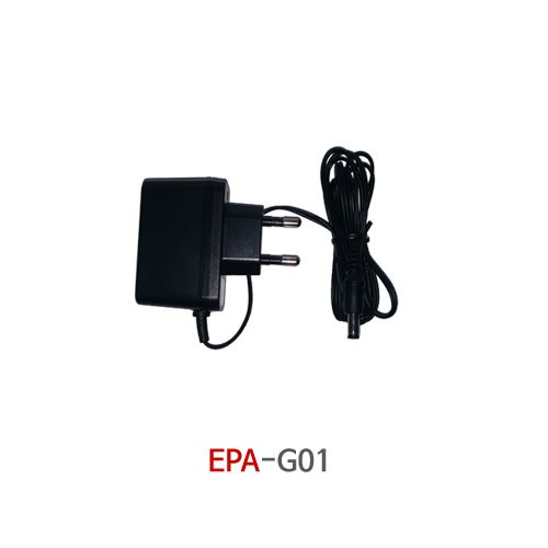 Power Adaptor(#EPA(220V))